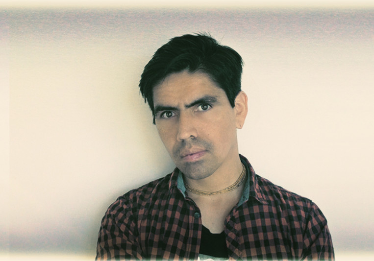 Amery Rey Tuesta on SoundBetter