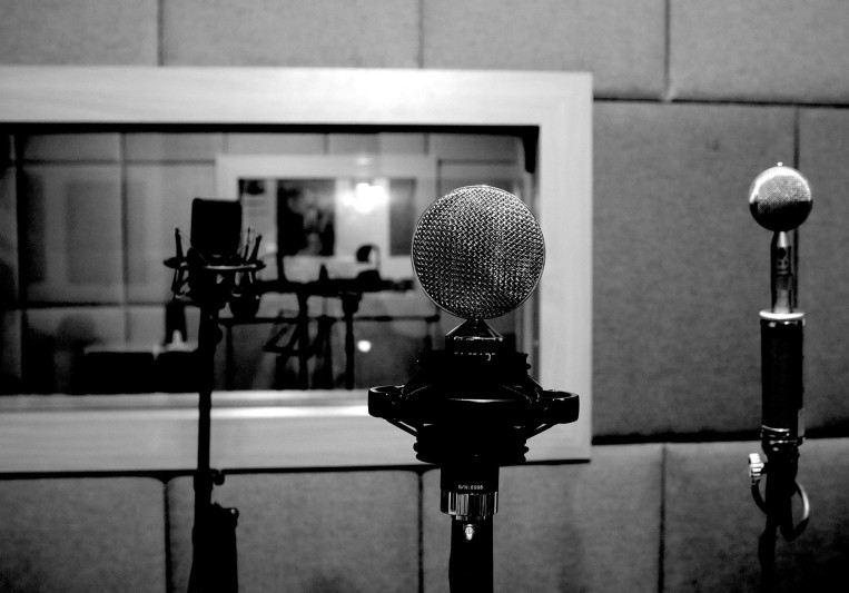 JAREK MUSIL on SoundBetter