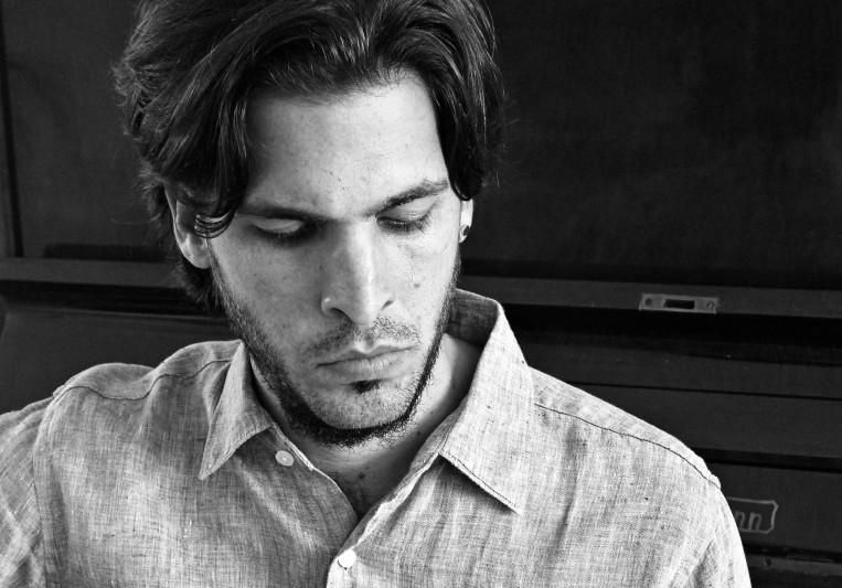 Bruno Elisabetsky on SoundBetter