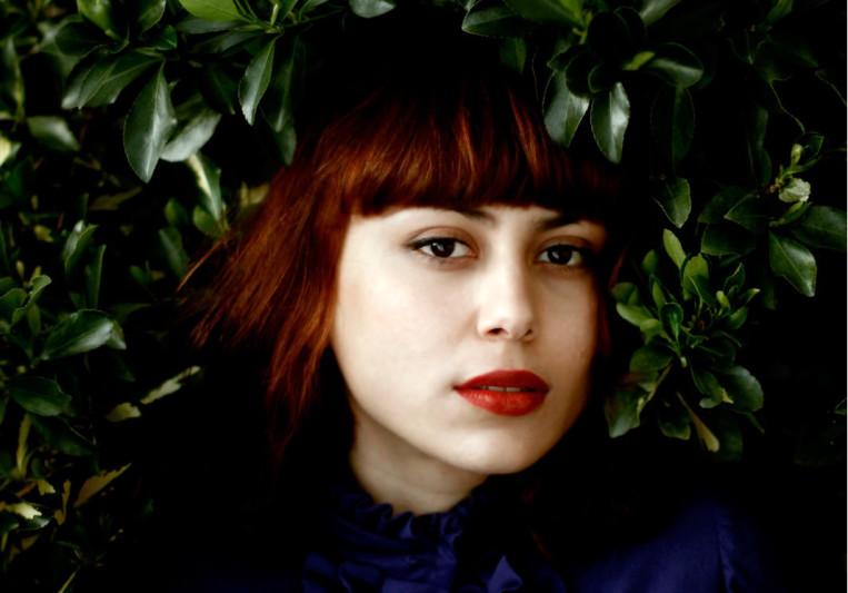 Stella Gotshtein on SoundBetter