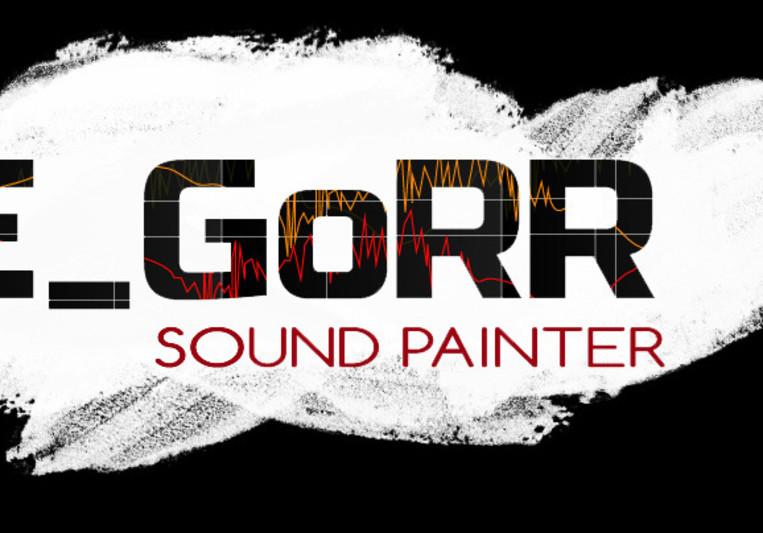 Ee_GoRR on SoundBetter