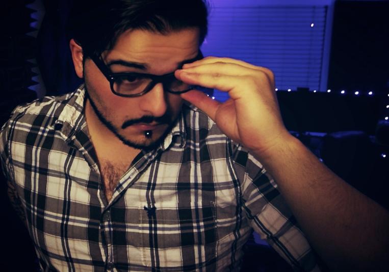 Christian Caldeira on SoundBetter