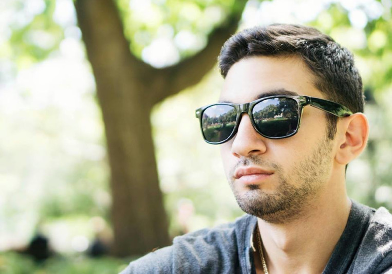 Vinny Alfano on SoundBetter
