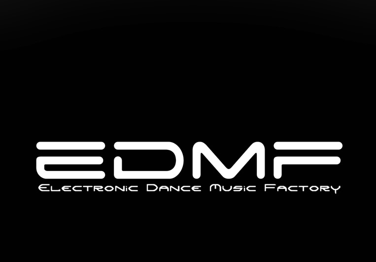 Electronic Dance Music Factory on SoundBetter