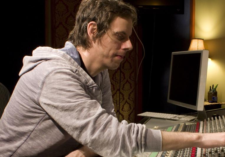 Sam Koop on SoundBetter