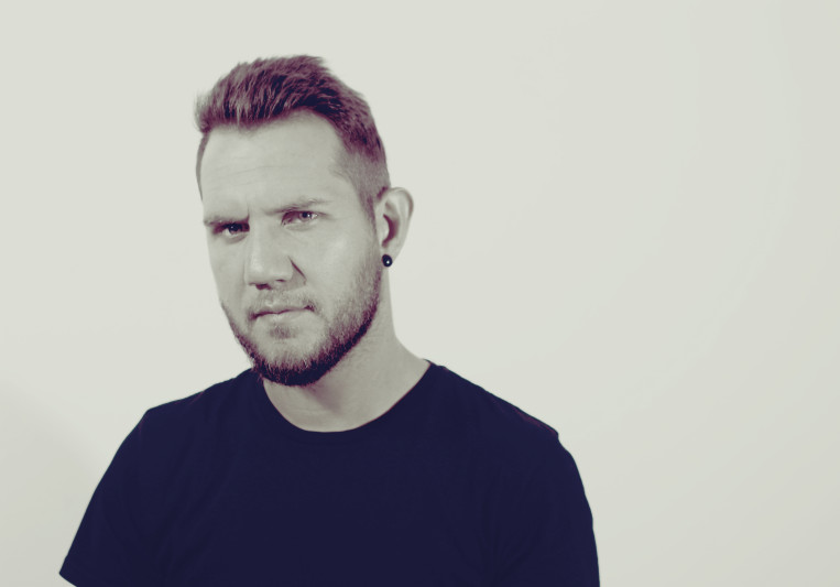 Johan de Kock on SoundBetter