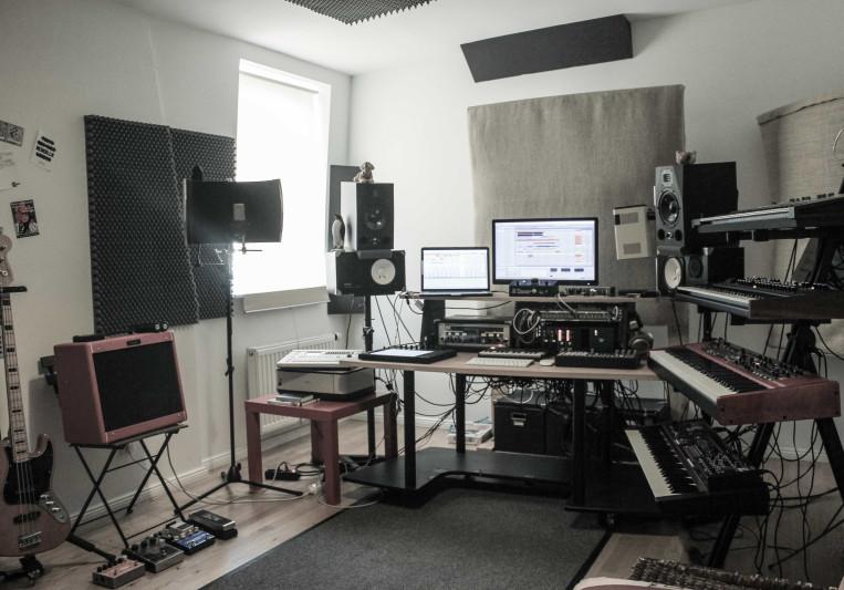 MOWD on SoundBetter