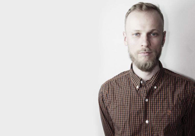Igor Korzhov on SoundBetter