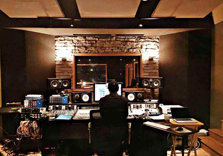 Austin Heller on SoundBetter