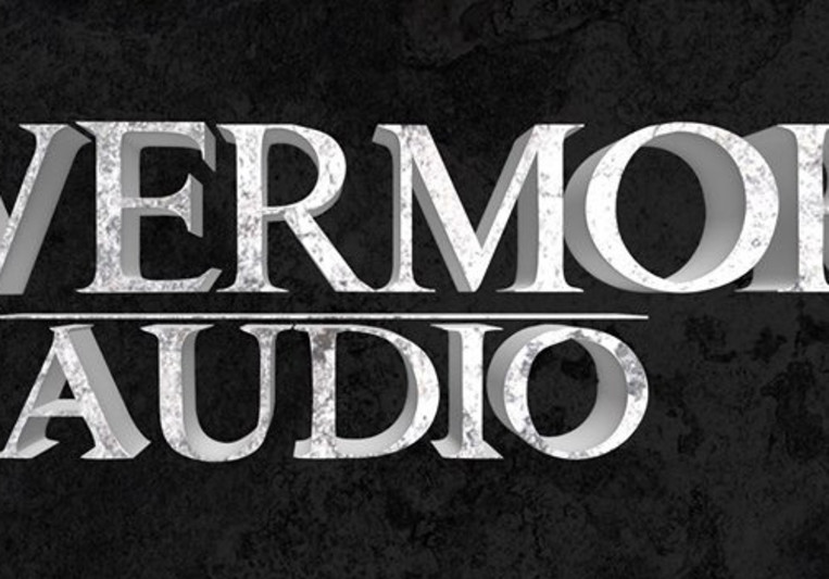 Nevermore Audio on SoundBetter