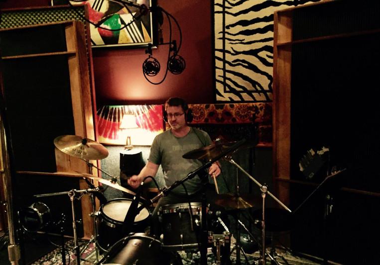 Bill McCarthy on SoundBetter