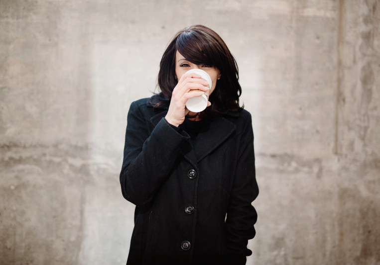 Jamie Lynn Citerin on SoundBetter