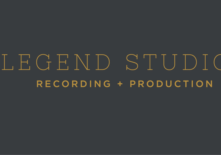 Legend Studios on SoundBetter