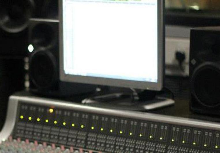 Stewart McLachlan on SoundBetter