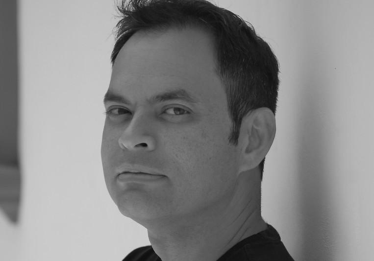 Anthony Lombardi on SoundBetter