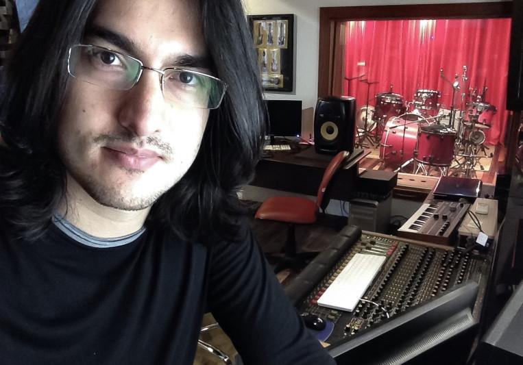 Gui Kikuchi on SoundBetter