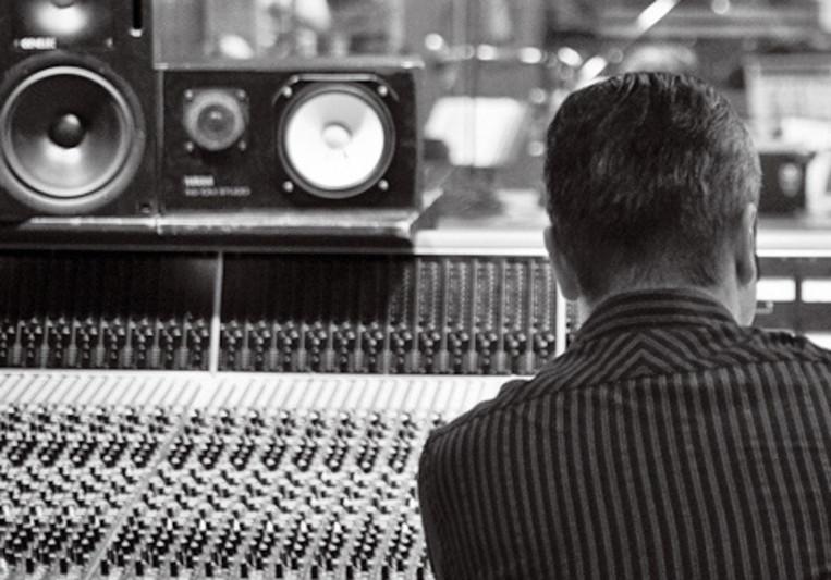 Robert L. Smith on SoundBetter