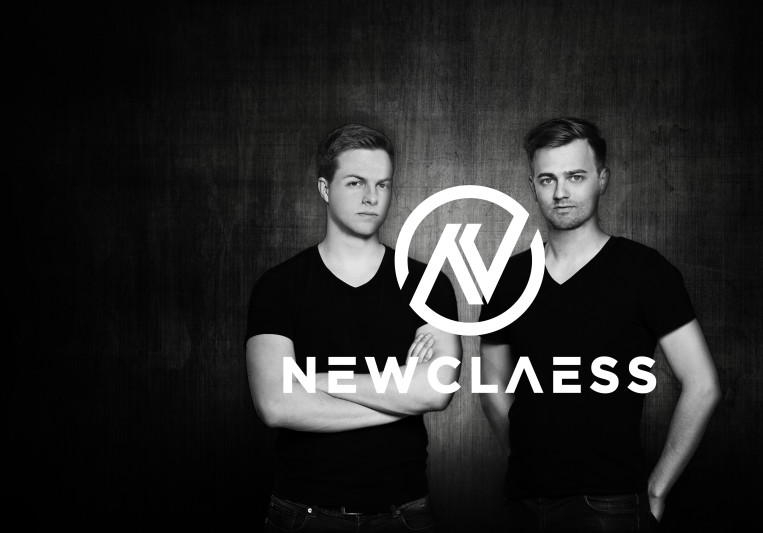 Newclaess on SoundBetter