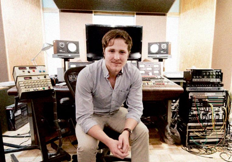 Ben Treimer on SoundBetter