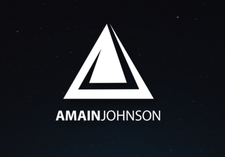 Amain Johnson on SoundBetter