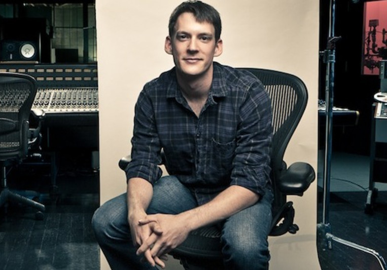 Josh G. Bowman - Mix Engineer on SoundBetter