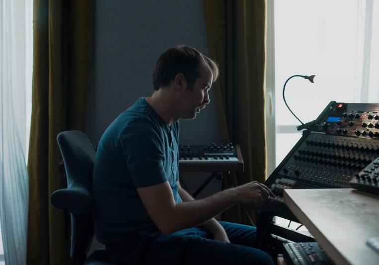 Matthew Styles on SoundBetter