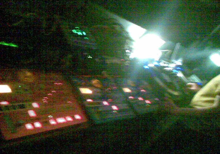 soundartist.xx on SoundBetter