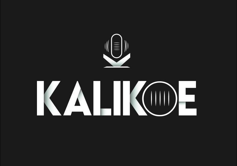 Kalikoe Sound & Music on SoundBetter