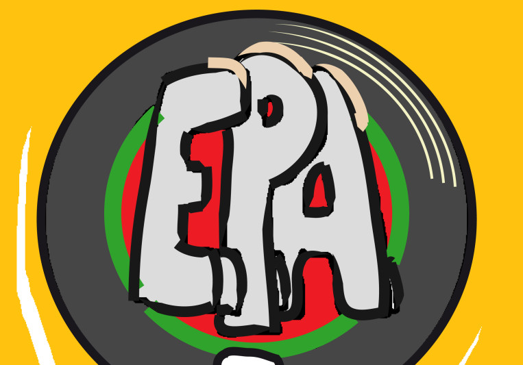 Jay B // EPA! on SoundBetter