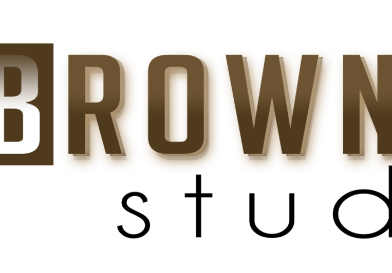 Brownout Studios on SoundBetter