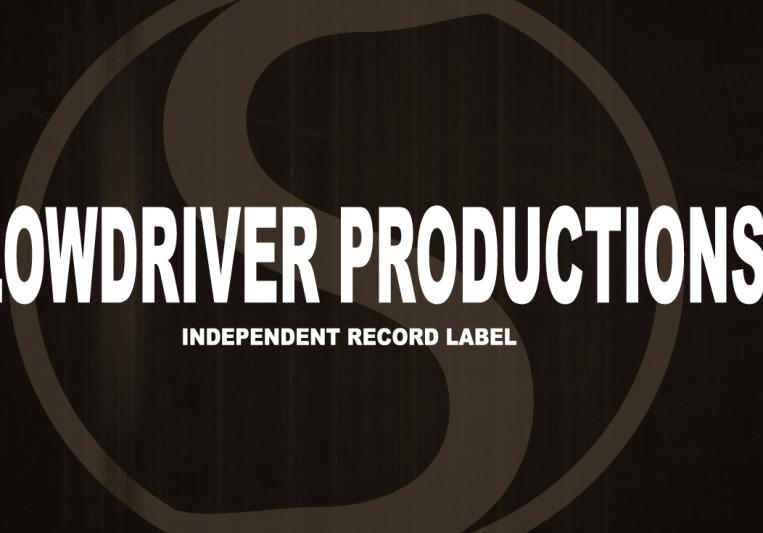 SlowDriver Productions on SoundBetter