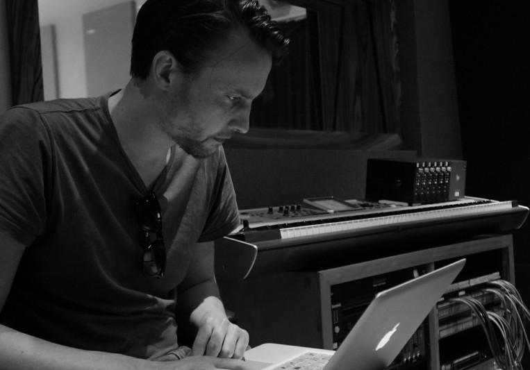 Axel Latta on SoundBetter