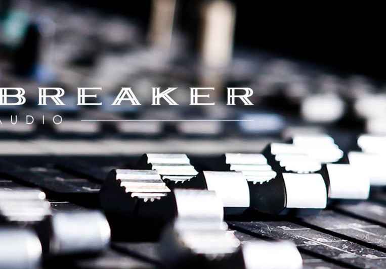 Stonebreaker Audio on SoundBetter