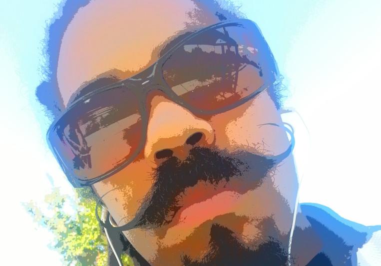 Capn Debacle on SoundBetter