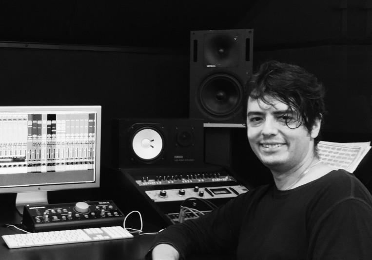 Redrum Productions on SoundBetter
