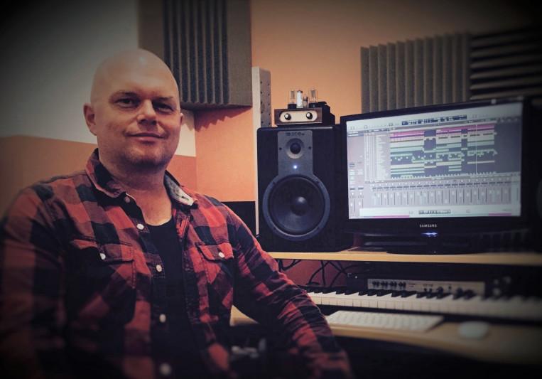 Hardcastle Productions UK on SoundBetter