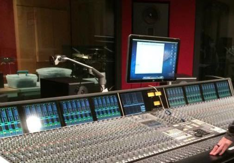 Kodey Tillitt on SoundBetter