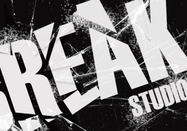 Break Studios on SoundBetter