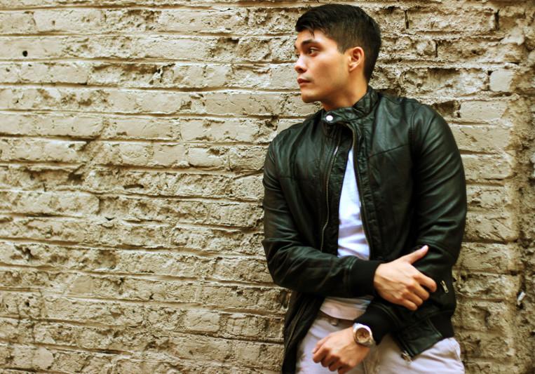 Elijah Lopez on SoundBetter