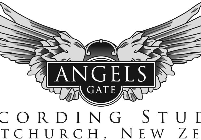 Angels Gate Recording Studio on SoundBetter