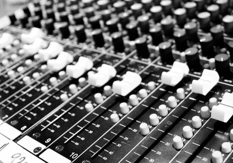 Vilin Audio on SoundBetter