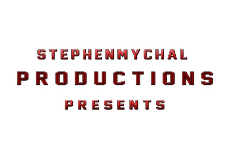 StephenMychal Production's on SoundBetter