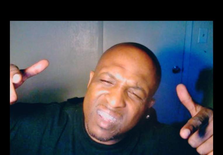 Skip Dog (S.D Beats) on SoundBetter