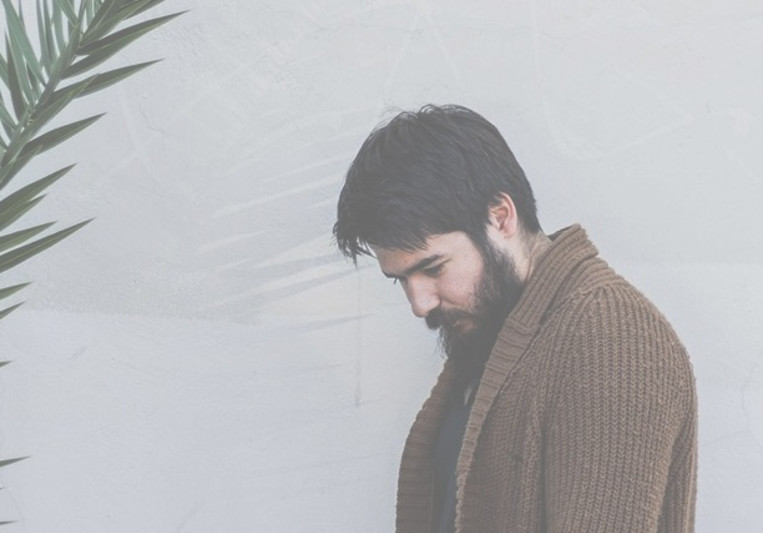 Jordan Ruiz on SoundBetter