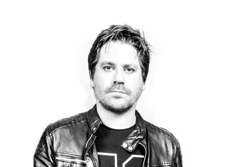 Charley Corbiaux on SoundBetter