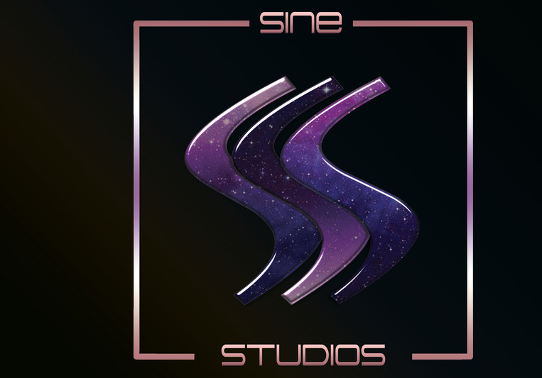 Sine 3 Studios on SoundBetter