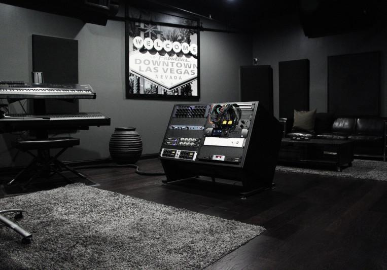 Exclusive/ Oscillation Studios on SoundBetter
