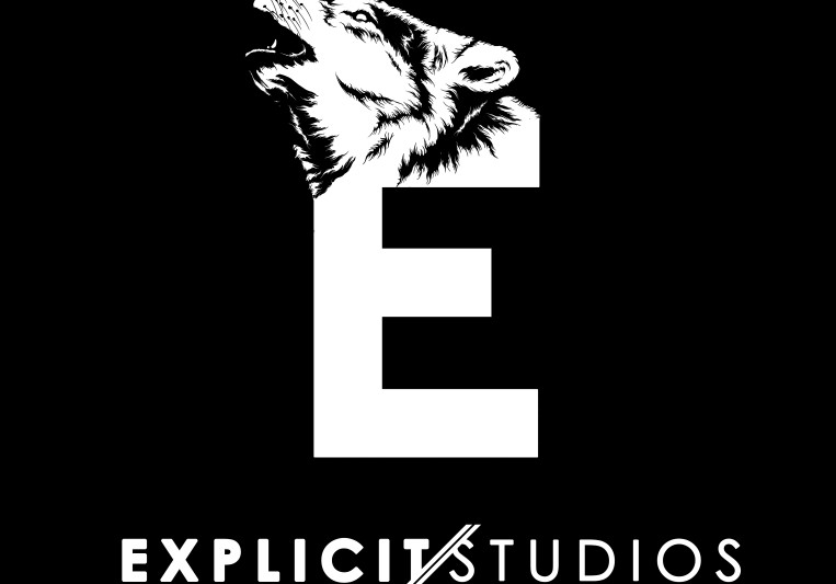 Explicit Studios on SoundBetter