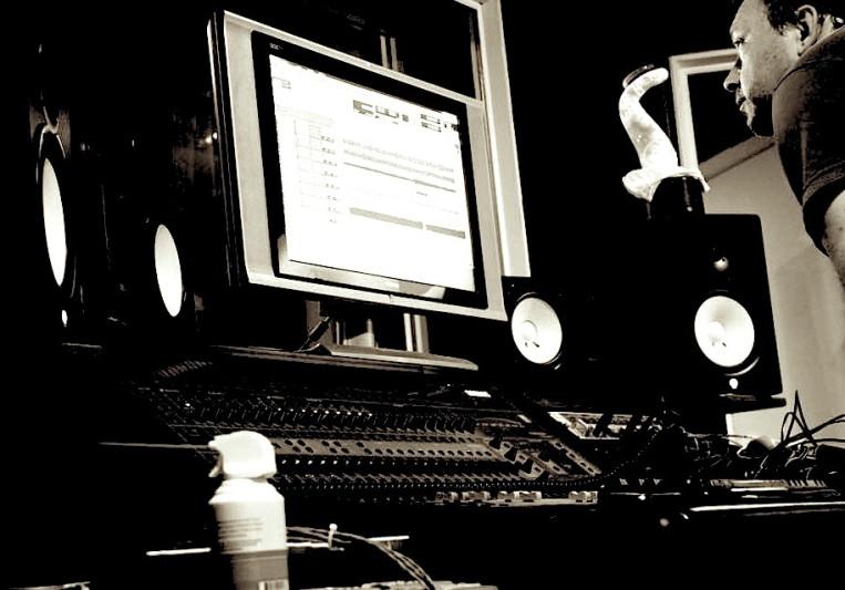 AMS Audio Post Production on SoundBetter