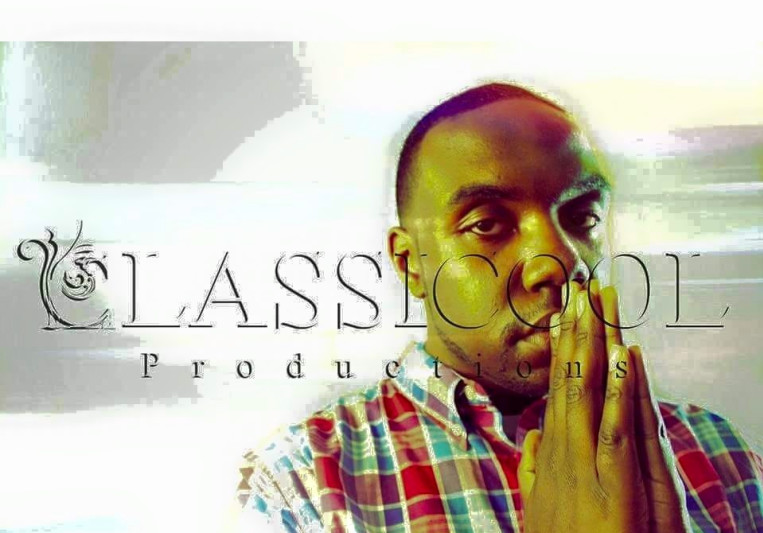 Classicool Productions LLC. on SoundBetter